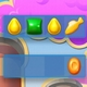 Jeu gratuit Candy-Crush-Soda