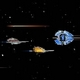 StarWars - Combat - StarFighterRescue